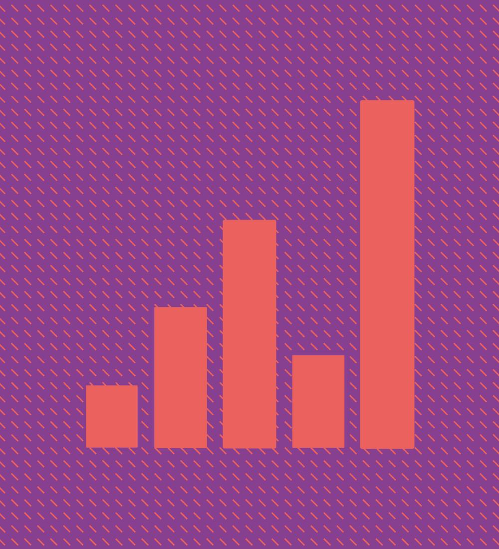 distribution-of-corona-test-call-data-in-iran
