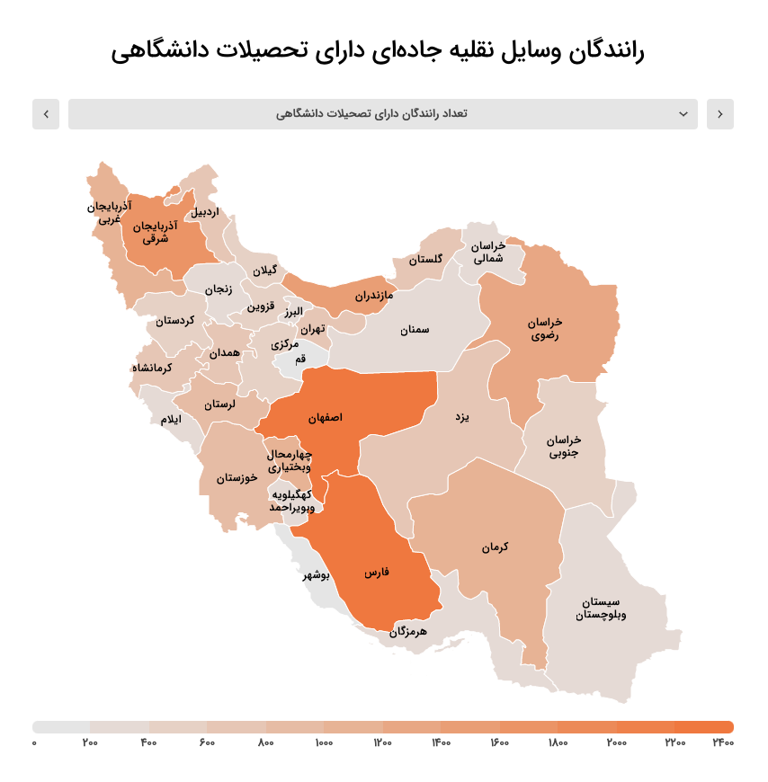 driving-with-a-phd-what-is-the-population-of-educated-drivers-in-iran