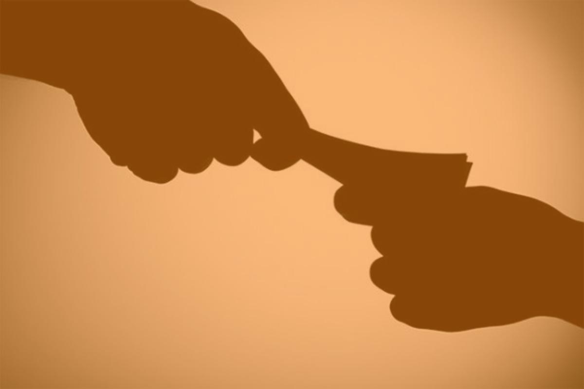 bribery-quote-in-iran