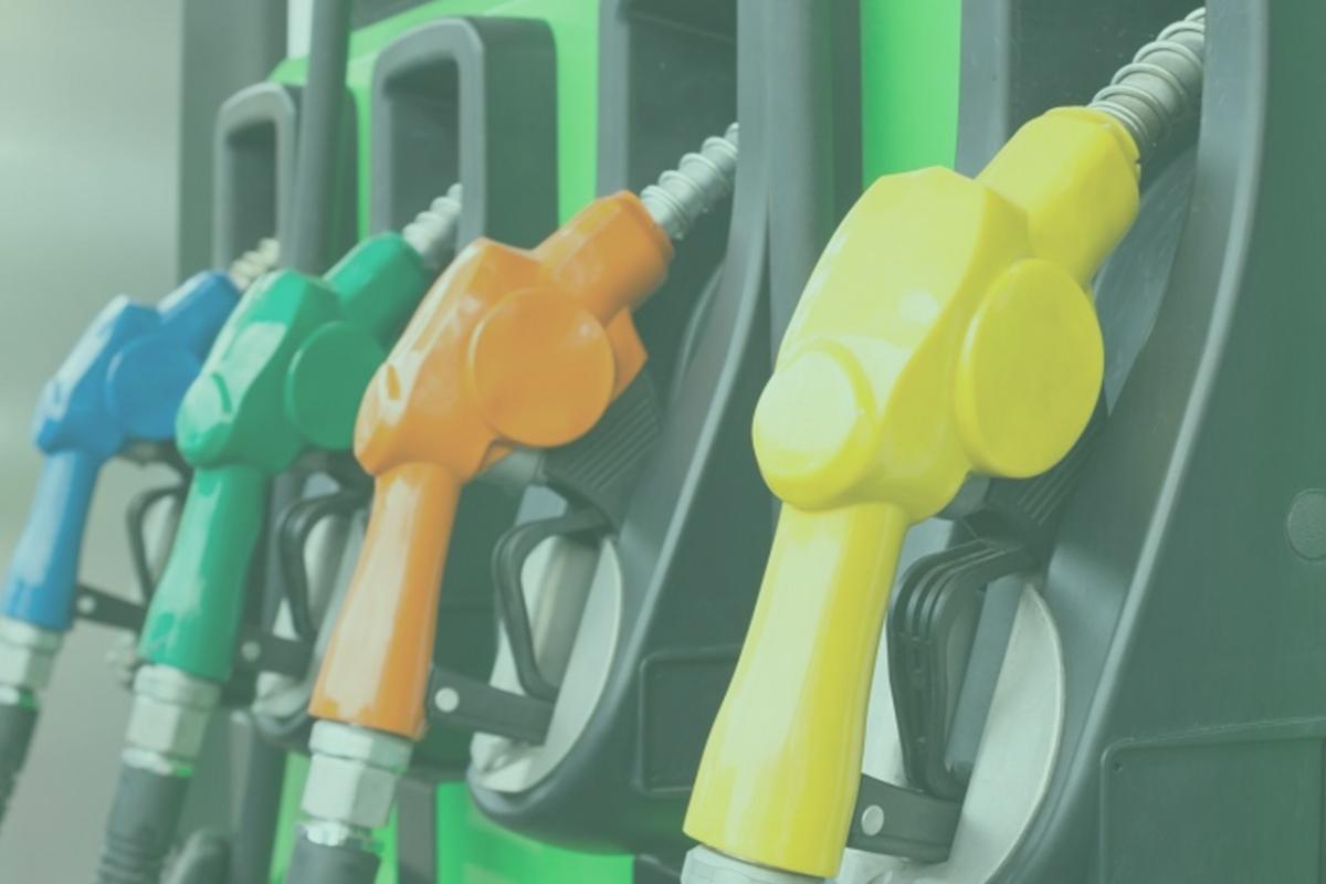 gasoline-consumption-in-iran