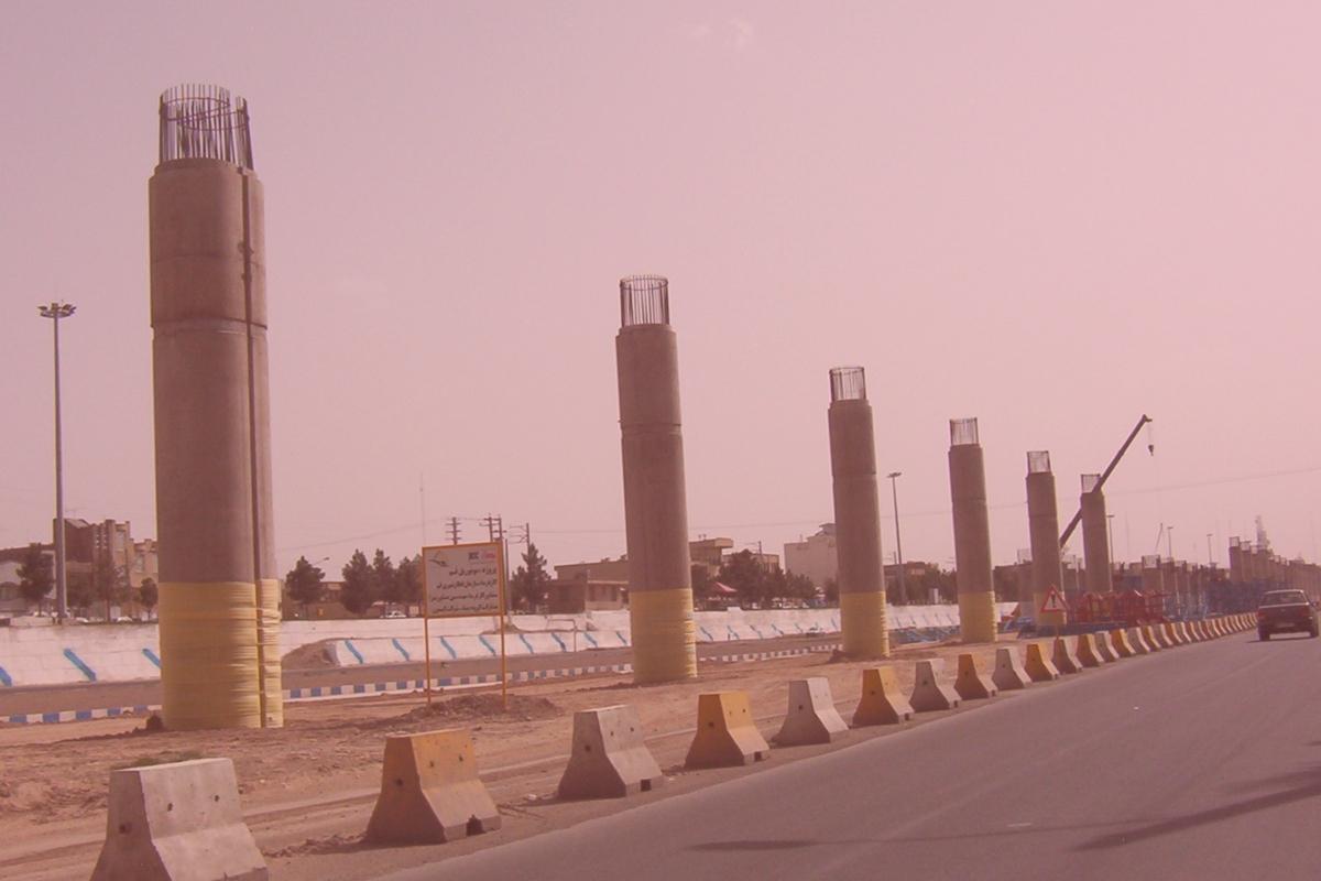 monorail-qom
