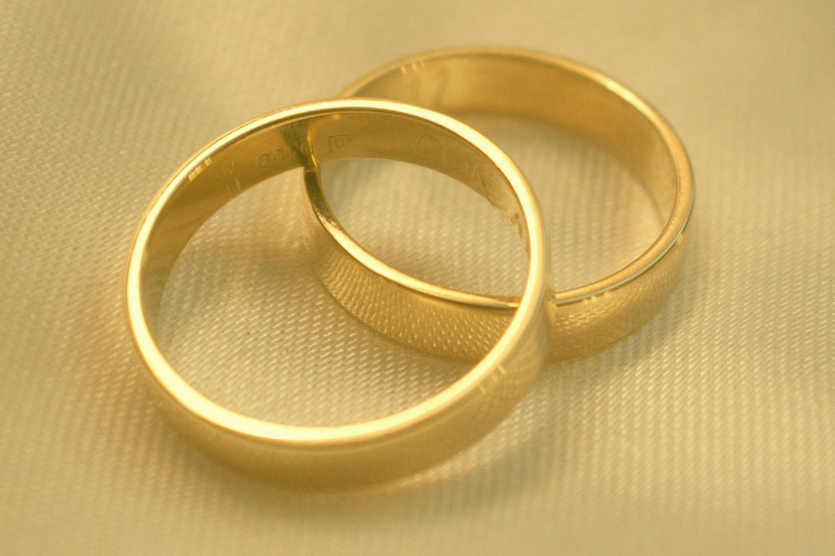 one-divorce-for-every-three-marriages
