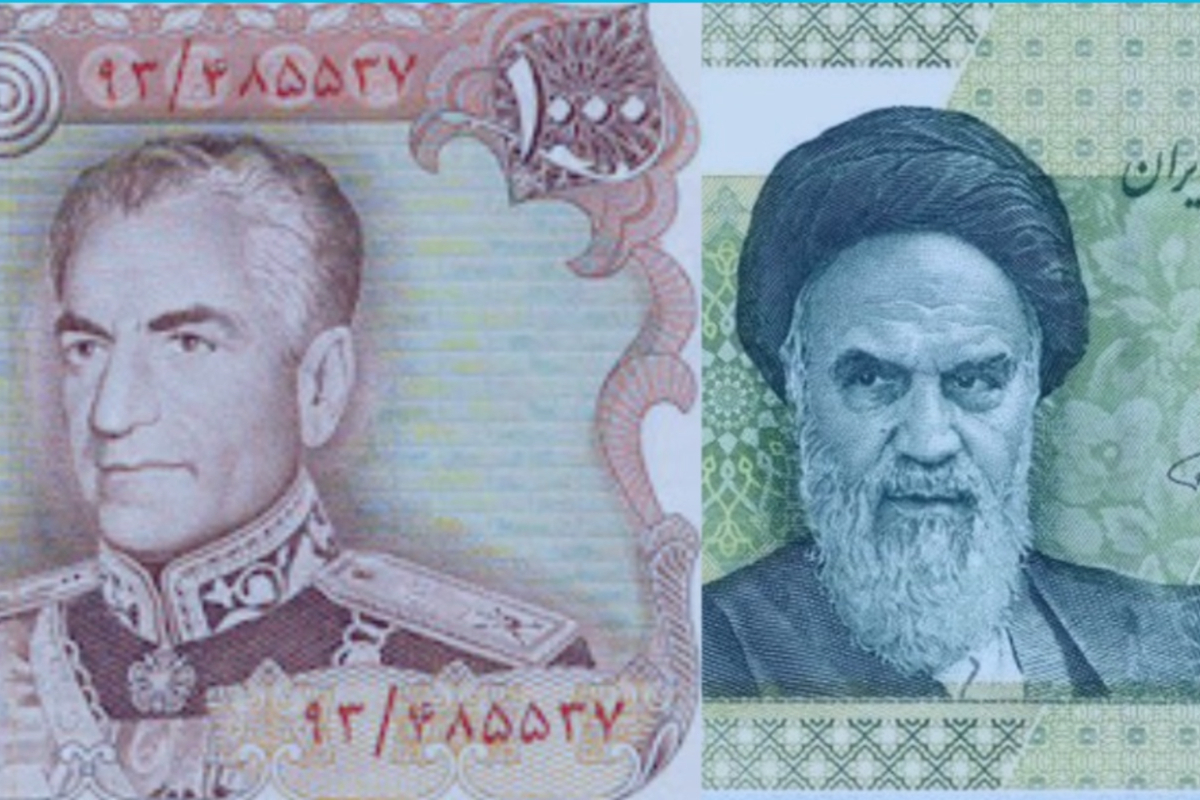 gdp-history-in-iran