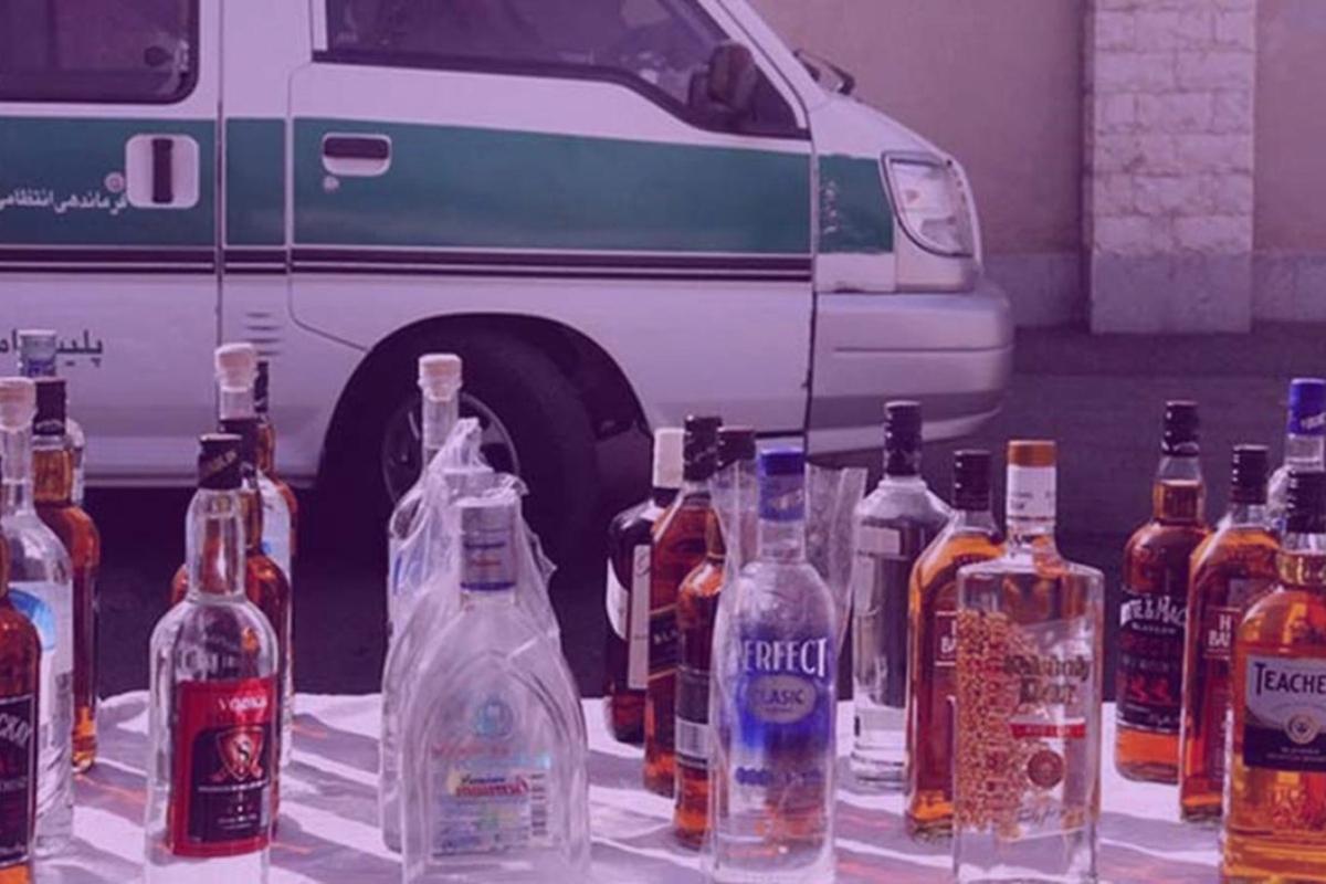alcohol-consumption-in-iran