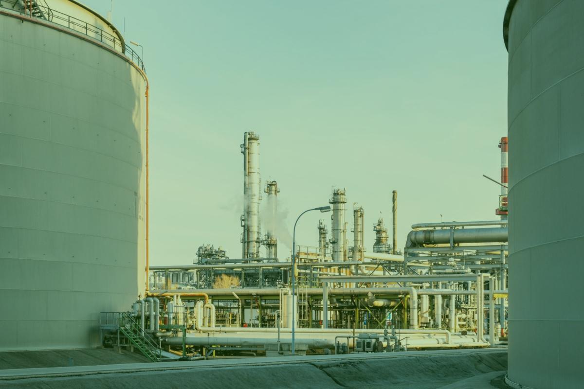 crescent-petroleum-contract